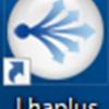 【Lhaplus(ラプラス)】無料の圧縮ファイル解凍ソフトのインストールと設定方法